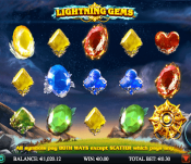 lightning-gems-slot