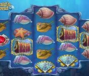mermaids-diamonds-slot