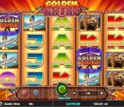 Golden-Chief-Slot