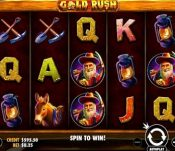 Gold-Rush-Pragmatic-Play